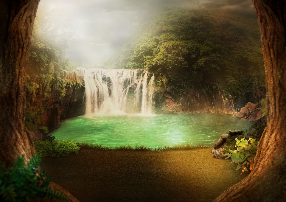Download 550 Koleksi Background Air Danau HD Paling Keren