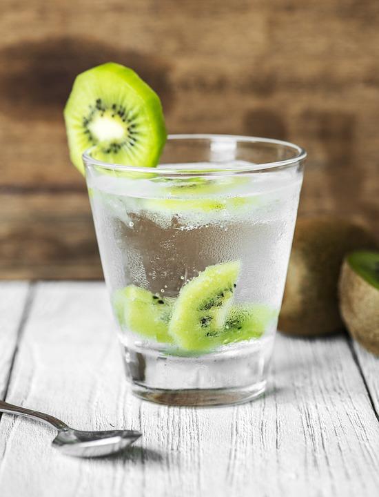 Antioxidans Getränke Kaltes Wasser · Kostenloses Foto auf Pixabay