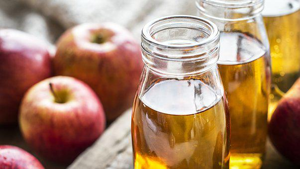 Apple, Beverage, Cooking, Cuisine, Diet