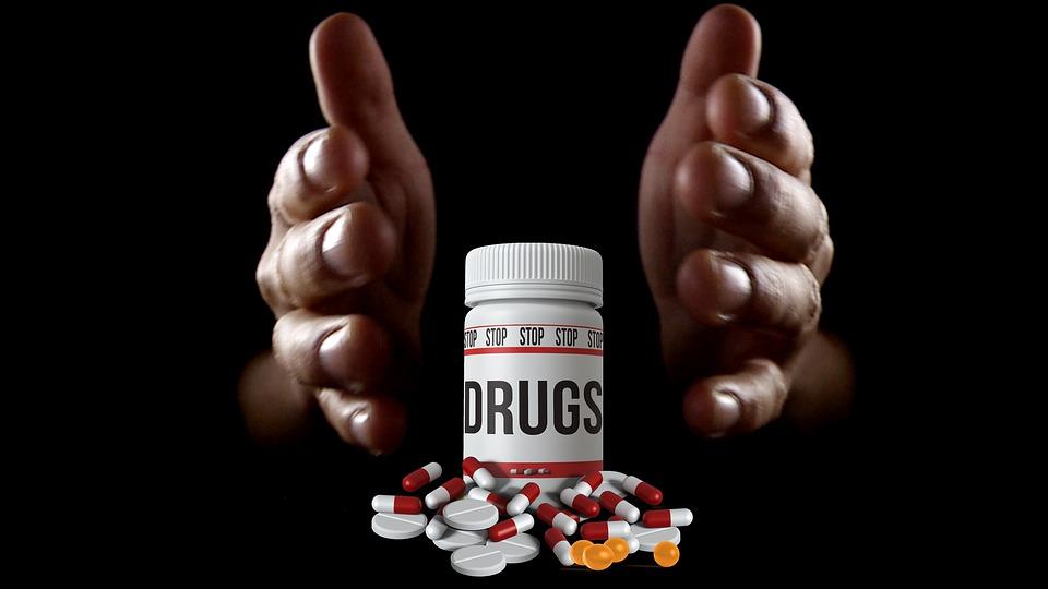 """Kuvahaun tulos: drugs """""""