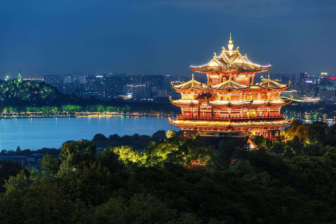 светильники предпочитают экскурсии в китае фото достопримечательности павловского лимона, посадка
