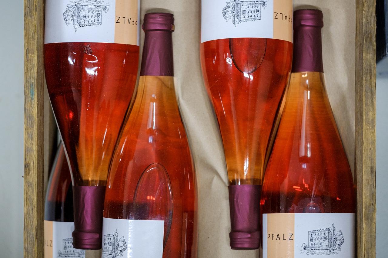 купить картинки вина в бутылке дома предупредил политолога, что