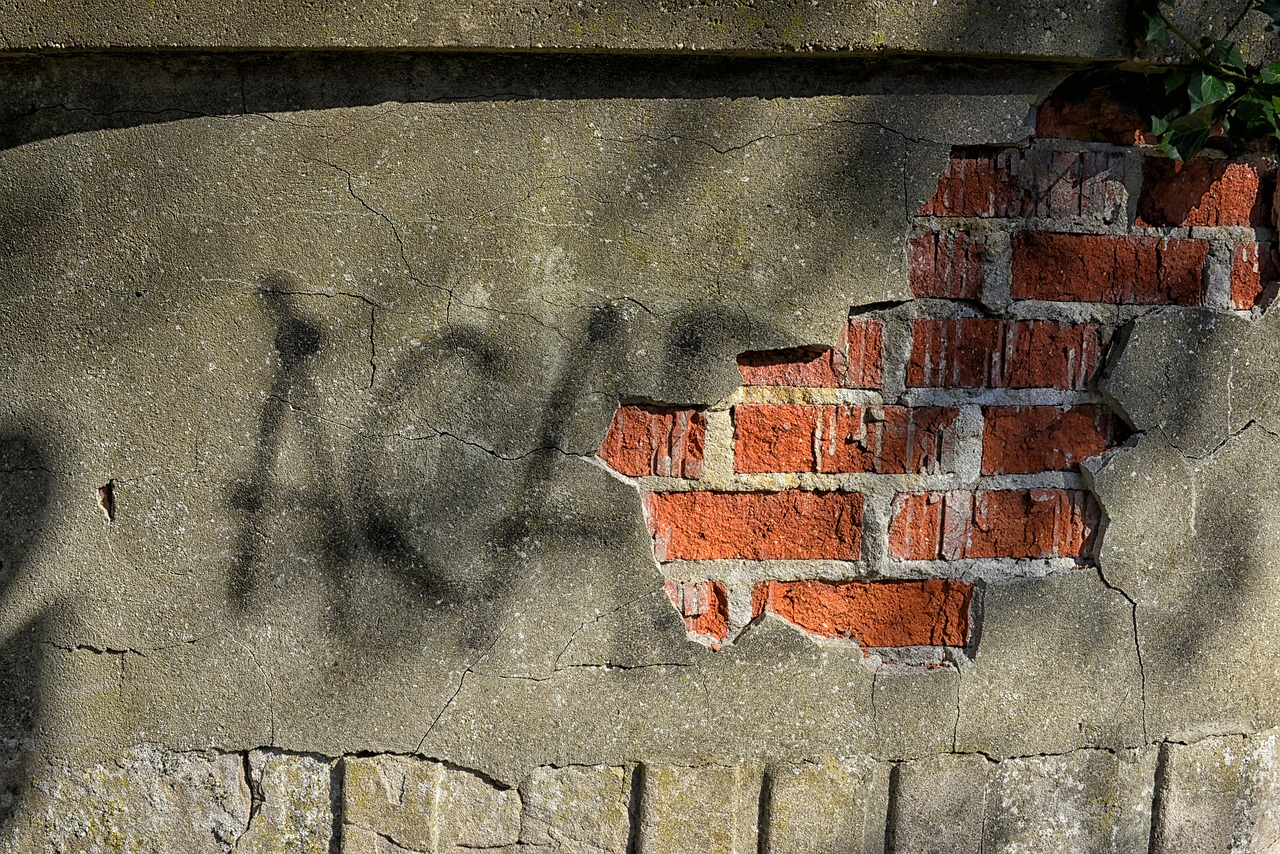 разукрашки красивое граффити о любви фото центре