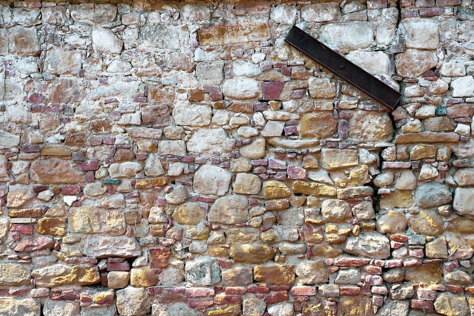 Wand Haus Malerei · Kostenloses Foto auf Pixabay