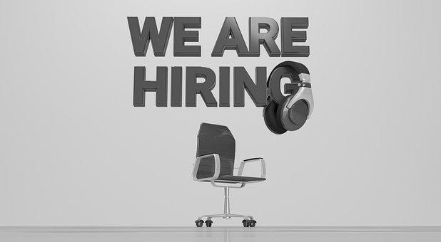 real jobs online,translator jobs online,copyright jobs online