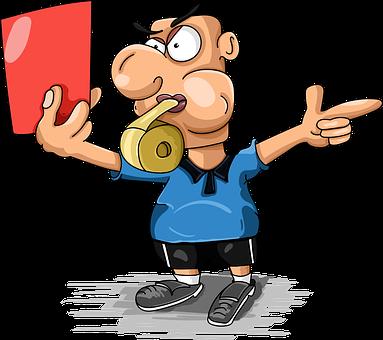 Fussball Vektorgrafiken Kostenlose Bilder Downloads Pixabay