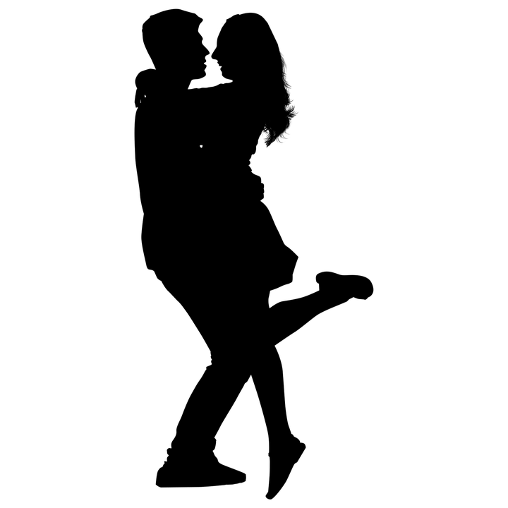 piper fawn nude