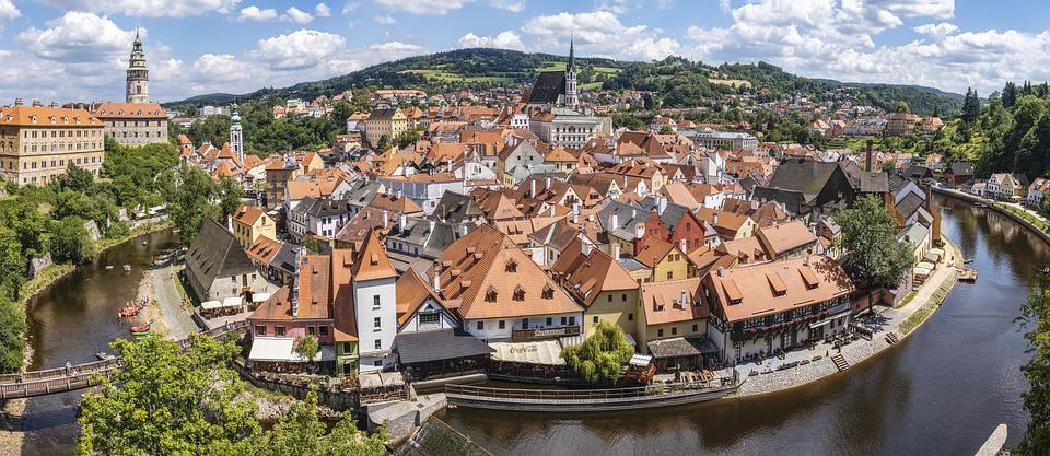 Výsledok vyhľadávania obrázkov pre dopyt český krumlov