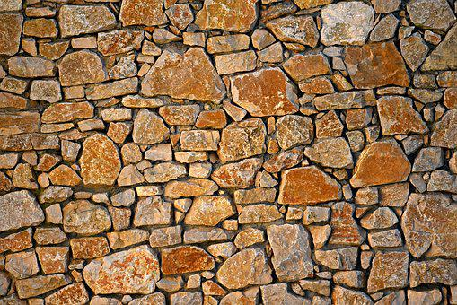6,000+ Free Stone Wall & Wall Images - Pixabay