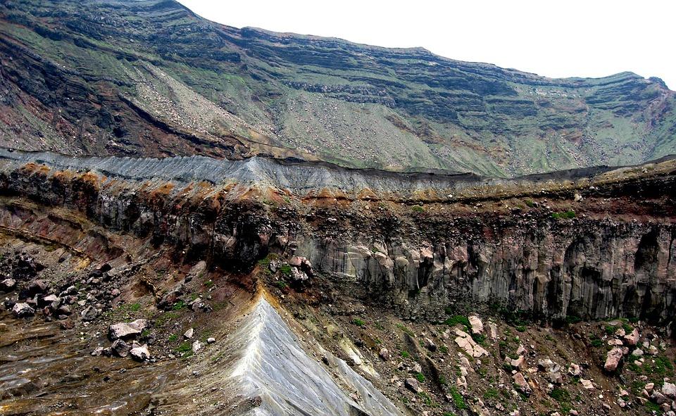 online vulkan rocks