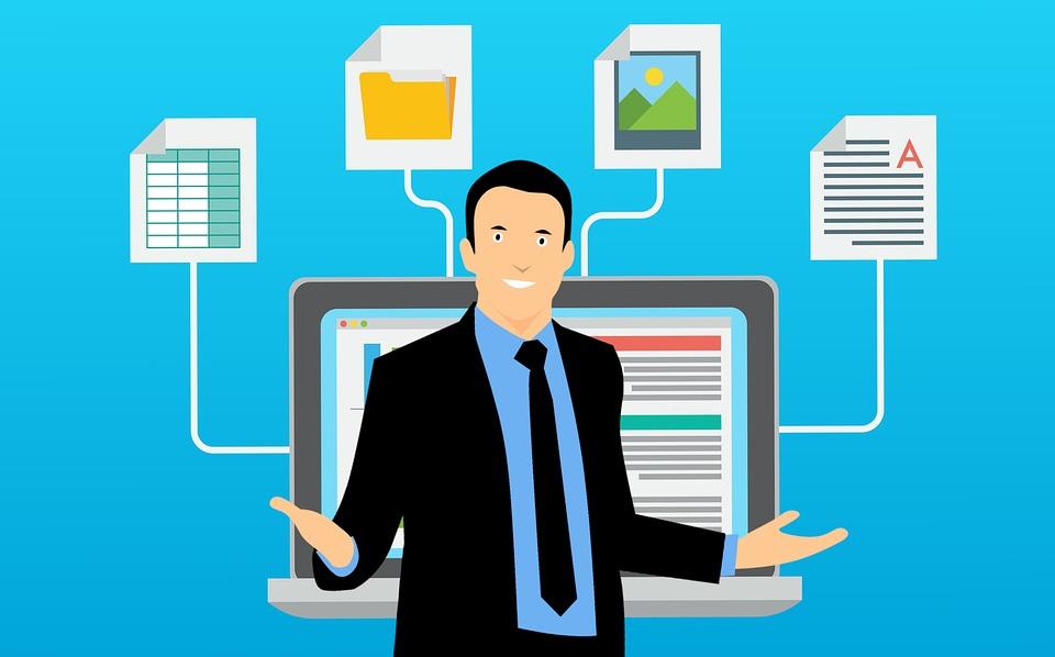 Seo, Data, Big Data, Analytics, Site, Database