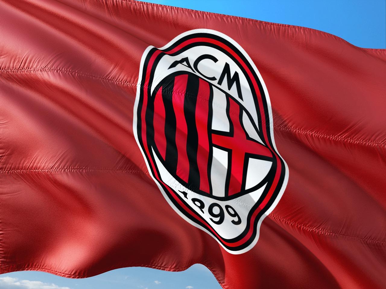 2022 Serie A Winner Odds