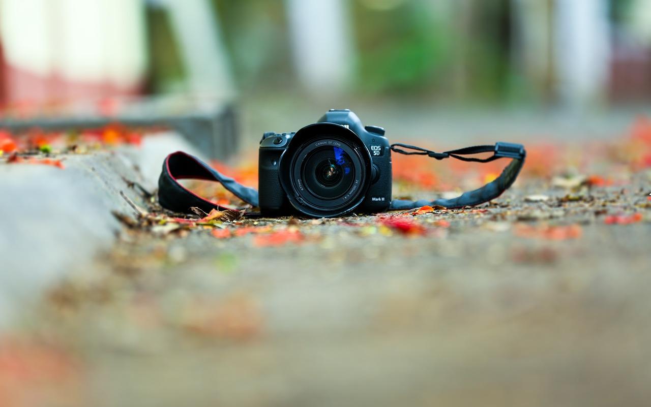 преимущество камера стала нечетко фотографировать всей