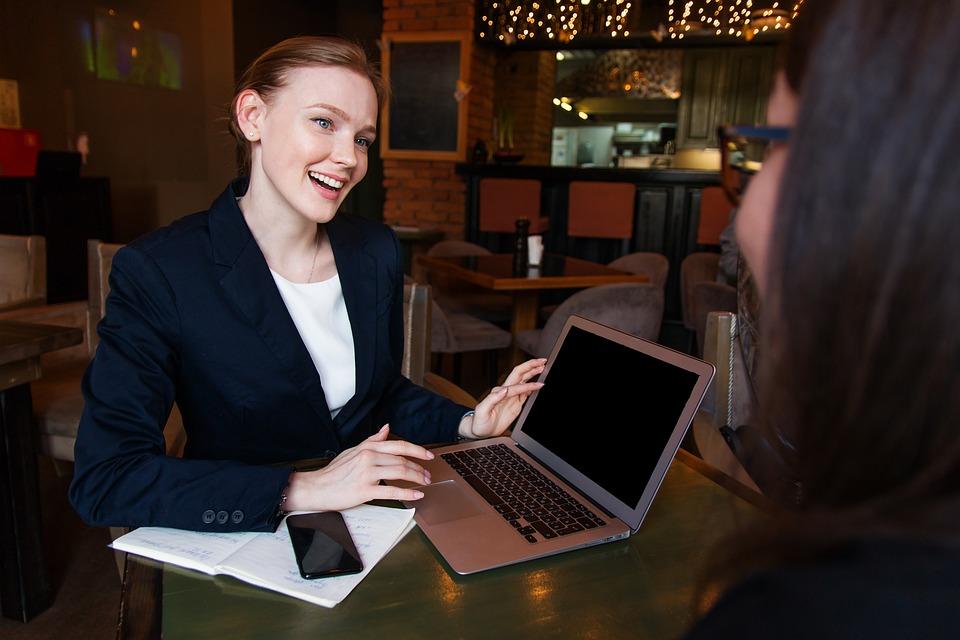 Вопросы которые можно и нужно задать работодателю на собеседовании