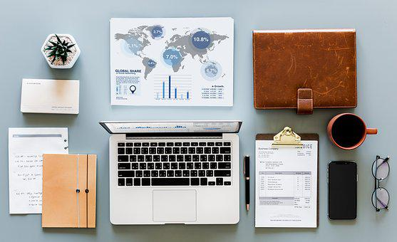 600+ Free Accounting & Business Images - Pixabay