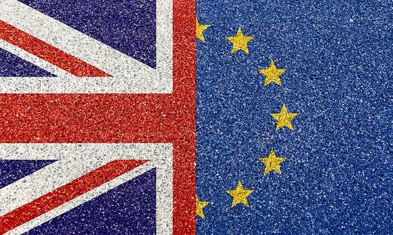 Brexit, Europa, Británico, Europeo