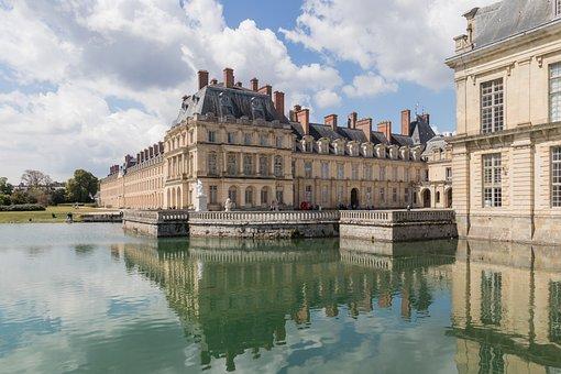 Fontainebleau Photos - Téléchargez des images gratuites - Pixabay