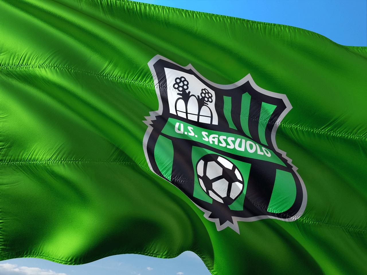 Football International Italy Seria - Free photo on Pixabay
