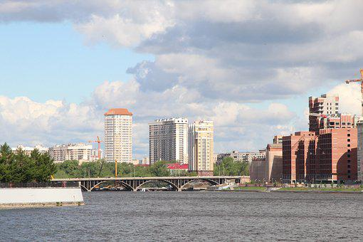 Новосибирск Екатеринбург жд билеты