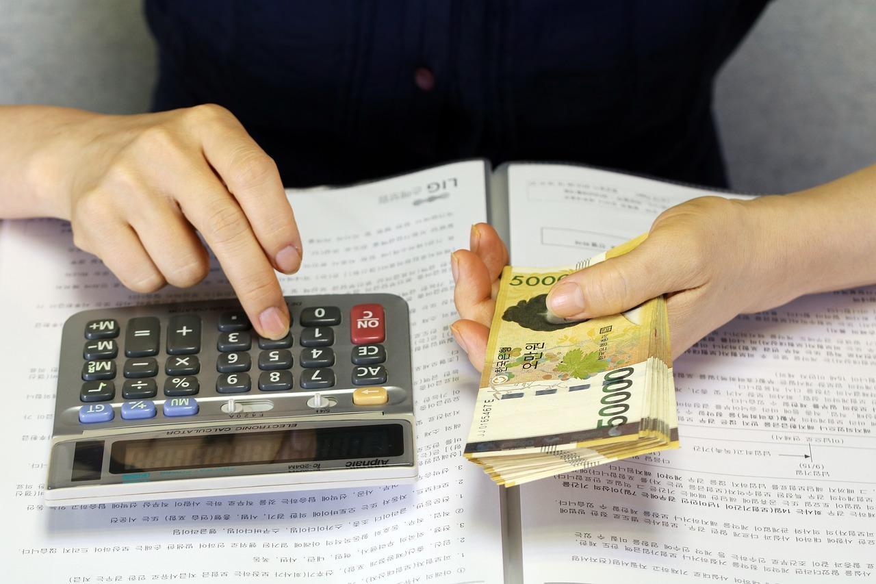 Kriteria Pinjaman KTA Aman