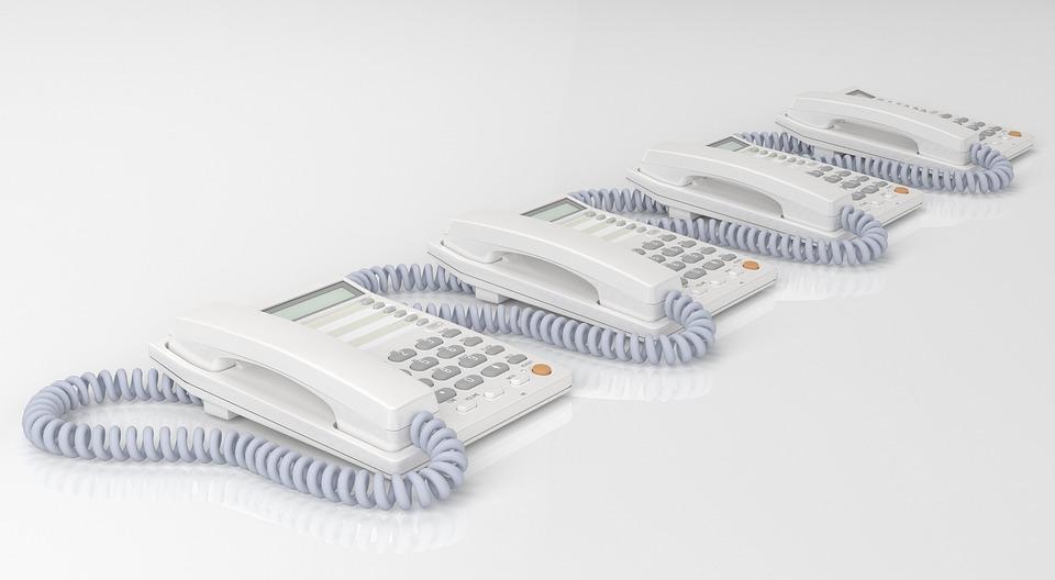 呼び出す, センター, 情報, 電話, 予約, 企業, サポート, 人間, 話, コンサルティング