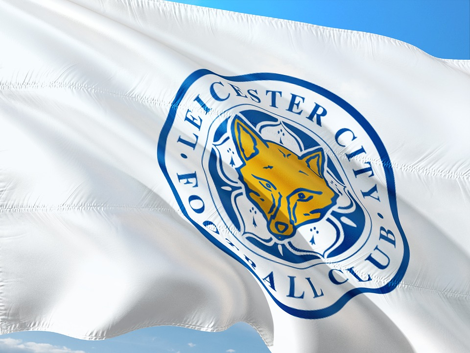 How Leicester's Owner Set the Standard