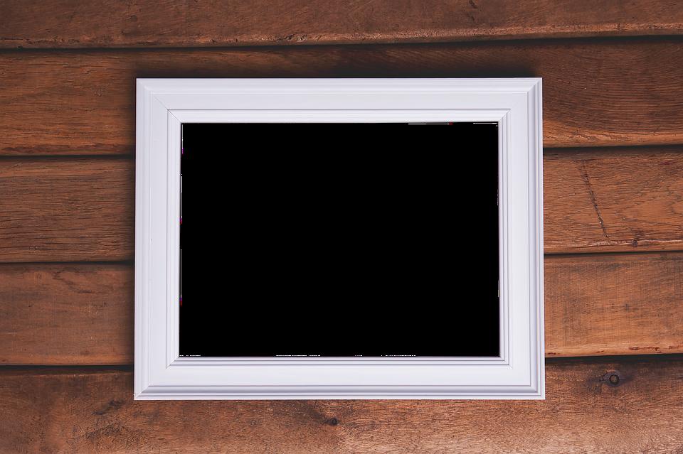 Legno Bianco Vintage : Cornice legno bianco · immagini gratis su pixabay