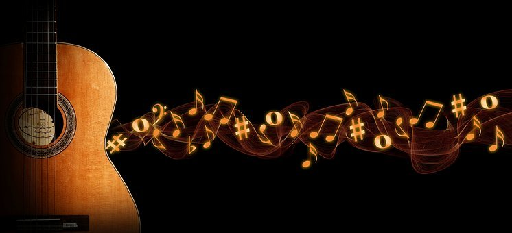 2,000+ Free Concert & Music Images - Pixabay