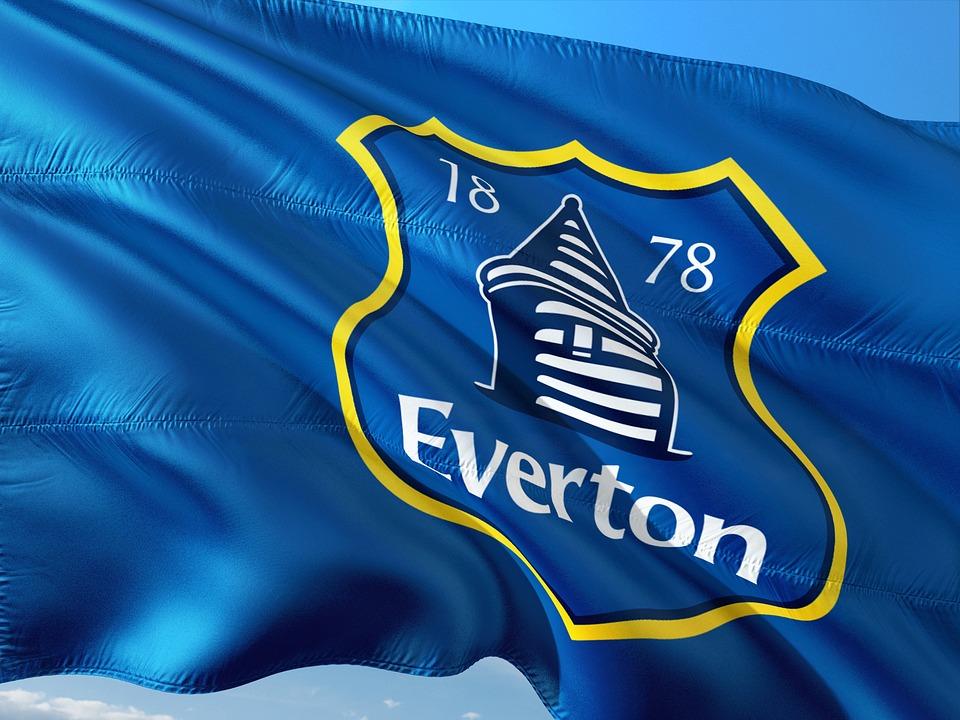 Futebol, International, Inglaterra, Premier League