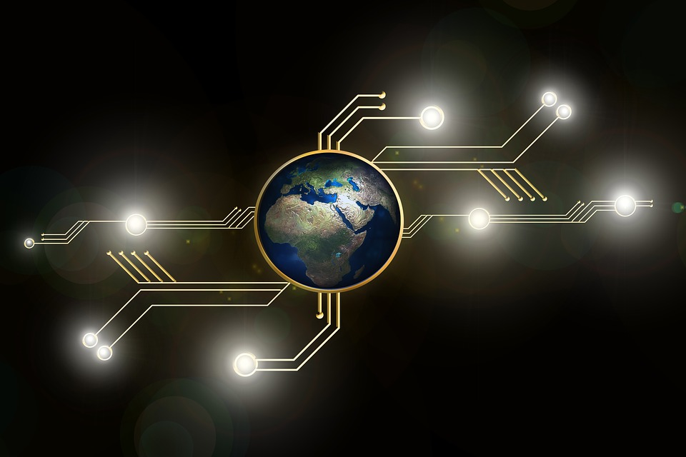 Крипто, Bitcoin, Деньги, Электронные, Валюты, Интернет