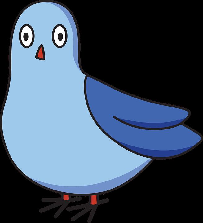 Unduh 65  Gambar Burung Merpati Kartun  Paling Keren Gratis