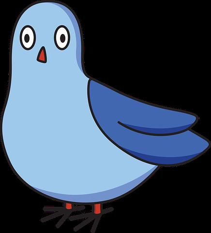 картинки мультяшные голуби почему посмеяться