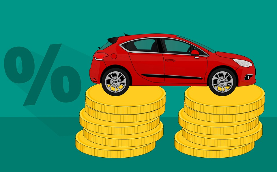 cost of temporary car insurance