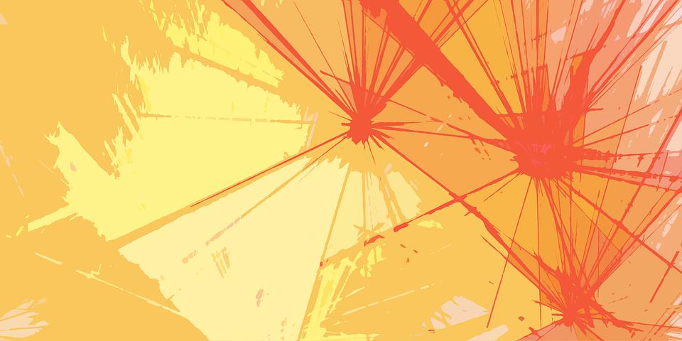 çizgi Film Patlama Arka Plan Pixabayde ücretsiz Resim