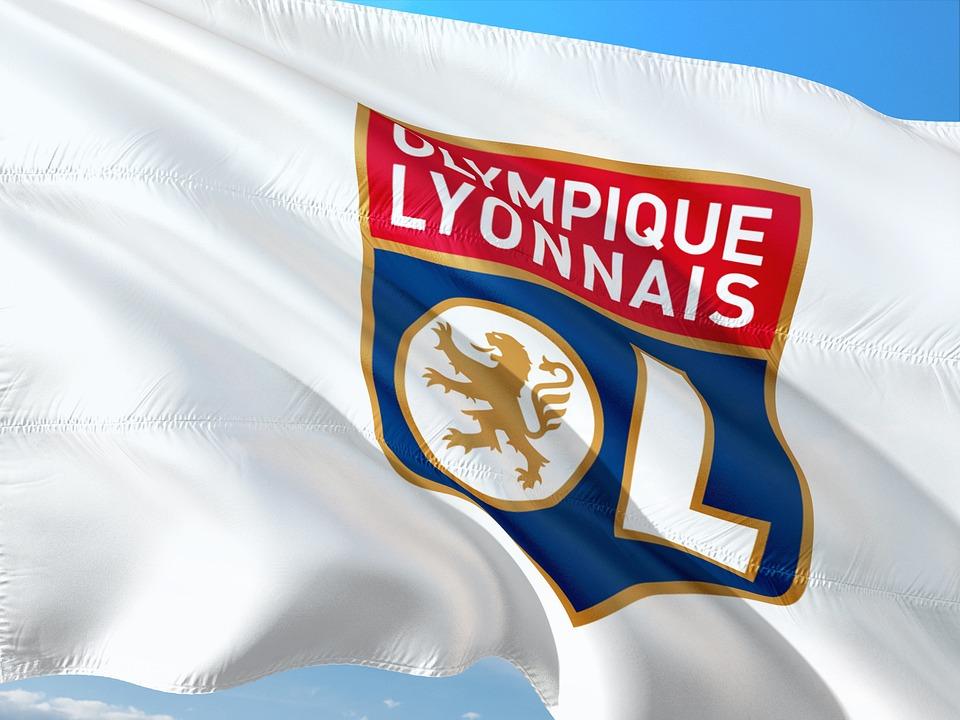 2021 Ligue1 Betting Predictions