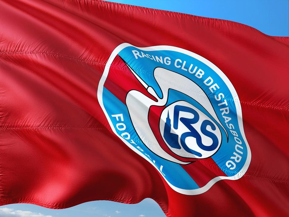 frankrig league 1