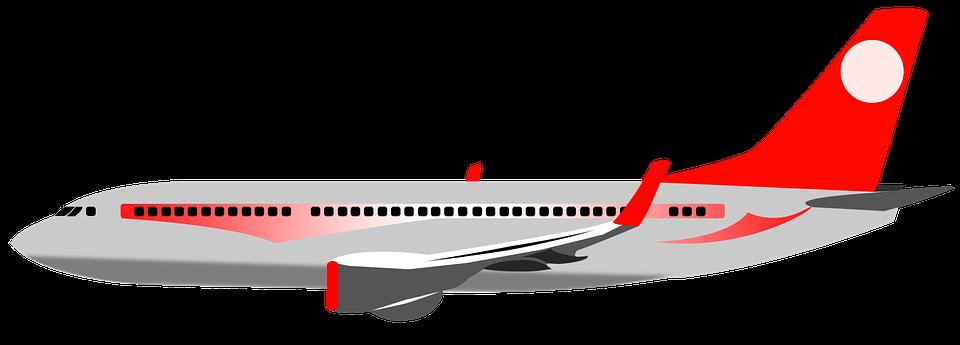 Aviao Desenho A Jato Imagens Gratis No Pixabay