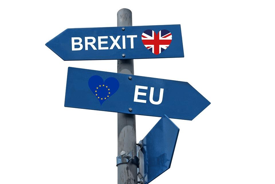 Brexit, Uk, Eu, Britain, Europe, Referendum, Leave