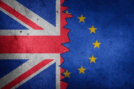 Meer Dan 100 Gratis Afbeeldingen Van Brexit En Europa Pixabay