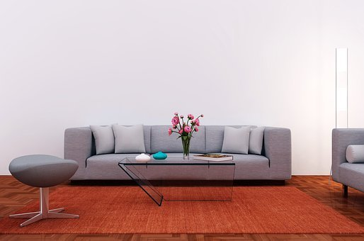 1 000 Free Living Room Room Images Pixabay