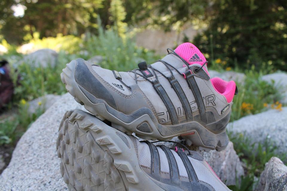 Παπούτσια Πεζοπορίας · Δωρεάν φωτογραφία στο Pixabay 4d2fd6b924b