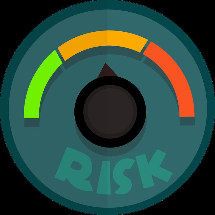 リスク, リスク管理, リスクアセスメント, 相談, リスク解析, リスクフリー, 可, アドバイス