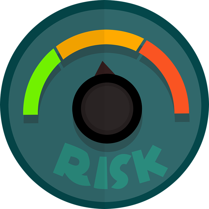 risk-3576044_960_720.png?profile=RESIZE_710x