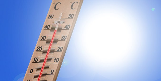 温度è¨, å¤, ã» ãã¤ã¹ ã» ã¸ã§ã³ãã³ã¹, ç±, 太é½, 温度, ã¨ãã«ã®ã¼