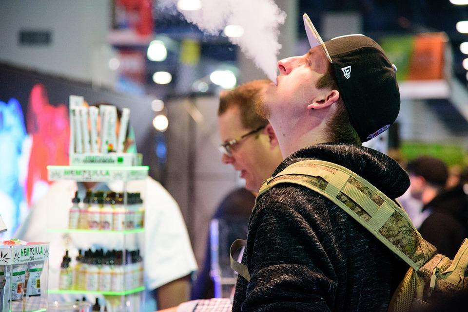 ecigarette image