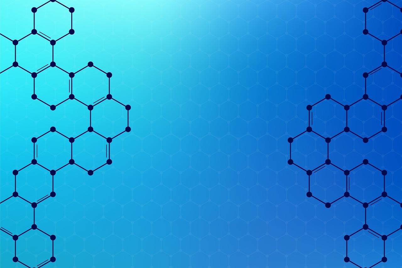 Background Science Chemistry - Free image on Pixabay
