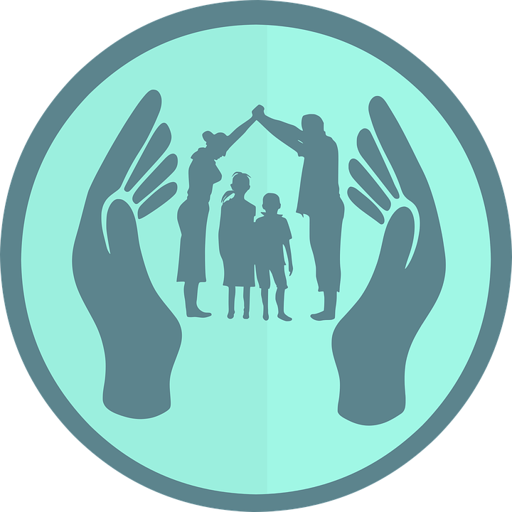 Services De Protection Des Enfants, Cps, Assurance