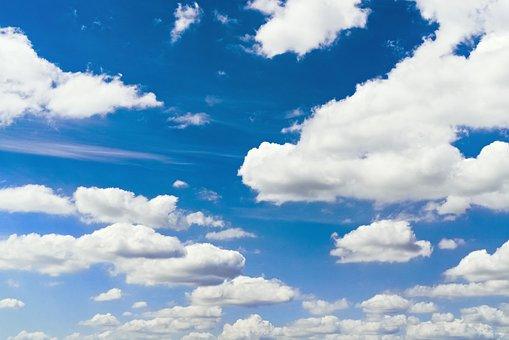 背景 壁纸 风景 天空 桌面 509_340
