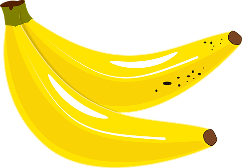 Banana Images Pixabay Download Free Pictures