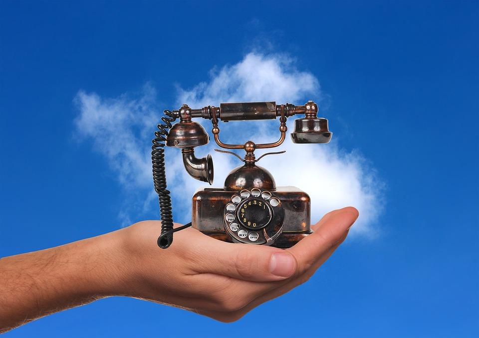 Αποτέλεσμα εικόνας για φωτογραφια επικοινωνια